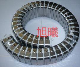 江苏加工定做耐腐蚀耐高温耐高压波纹金属软管/波纹管