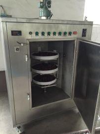 HMWB-6X工业微波炉