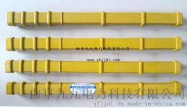 玻璃钢复合材料电缆支架