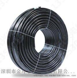 金环宇电缆价格 NH-YJV 1x500mm2耐火电缆报价
