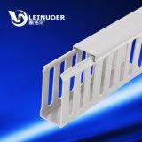 pvc線槽,走線槽,絕緣配線槽,行線槽,低煙無滷穿線槽