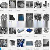 上海飞达尔多晶电池片回收多少钱 单晶电池片回收多少钱