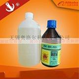 上海新光铁锚101胶水 聚氨酯粘合剂 红木家具专用胶 甲乙/组1.5L