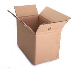 永和纸箱厂家、仙村彩箱、增城彩盒厂