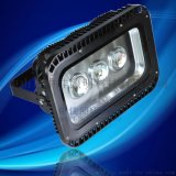 LED投光燈150W廠家直銷