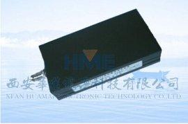 铅酸蓄电池充电器 华迈占市场主导地位
