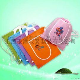 【厂家定制生产】手提袋  环保折叠袋  超市广告袋