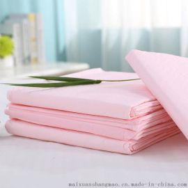 安悠Ayude厂家直销 妇婴护理垫 月子床垫 60*50cm S号 15片装