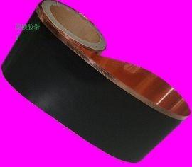 铜箔石墨片 铜箔纳米碳导热散热膜