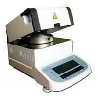 LBZS-201A饲料 粮食 食品 快速水分测试仪