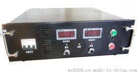 高频开关直流稳压电源6KW系列