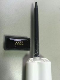 汽车连接器防水接头  灌封胶密封胶,电路板保护灌封填充胶