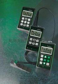MX-5DL手持式超声波测厚仪,美国DAKOTA超声波测厚仪,高性价比超声测厚仪