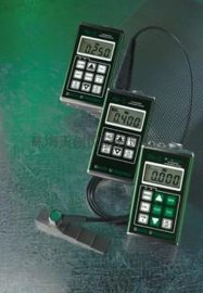 MX-5DL手持式超聲波測厚儀,美國DAKOTA超聲波測厚儀,高性價比超聲測厚儀