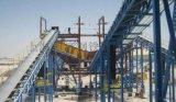 供应港口传送带、高速挡板支架H型钢