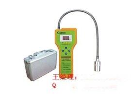 柴油浓度快速检测仪 CA-2100H型在线监测油类气体报**仪