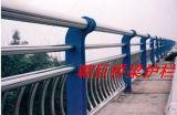 重庆桥梁护栏、重庆公路防撞护栏、重庆桥梁护栏定做、重庆桥梁护栏定做厂家