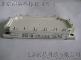 FP50R12KS4C英飞凌,功率模块,原装现货,欢迎订购