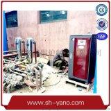 油罐加溫用電蒸汽鍋爐 冬季糧油儲罐加溫防凍用電蒸汽發生器