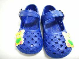 童鞋批发处理 ospop/凉鞋厂家