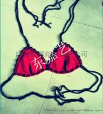 手钩花边,hand lace