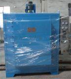 东莞金力泰RX3系列箱式回火炉