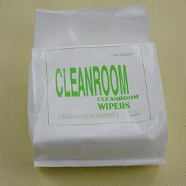 东莞厂家直销无尘纸,无尘擦拭纸,居家吸油洁净纸,工业用纸