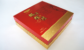 北京奥伟印刷厂供应:画册印刷,宣传册,包装盒等,王经理18910205090