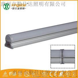 【工程专用】t8led一体化灯管led日光灯led灯管节能日光灯日光管