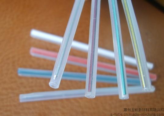 彩色型光纤热缩管 光纤熔接管