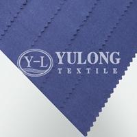 新乡特种面料生产厂家长期生产棉锦阻燃面料