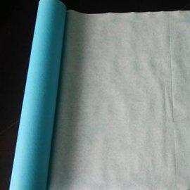 一次性纸塑复合床单卷 畅销产品