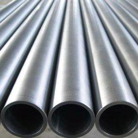 机械结构用不锈钢无缝钢管(特种设备生产许可证:TS2710Q73-2015)