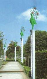 LED照明景观灯环保节能灯防护等级IP55山东济南供应商