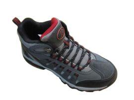 登山鞋(男)