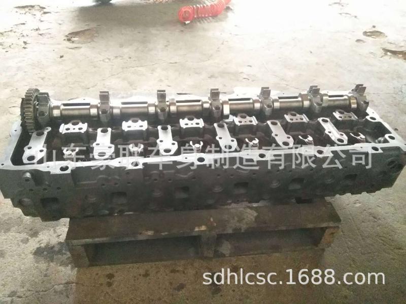 WG1246120037 豪沃A7 冷却液橡胶管 厂家直销价