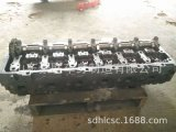 WG1246120037 豪沃A7 冷卻液橡膠管 廠家直銷價