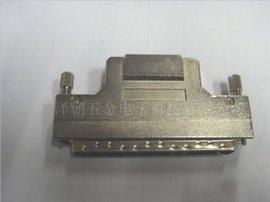 SICI刺破式连接器(100(P))