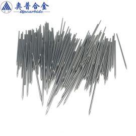 99.95%純鎢1.0*40MM放電離子分針