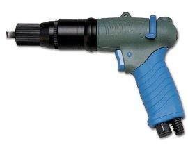 R系列- 型扳手按钮式气动起子-SDP