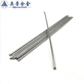 YZ4 40-60目 直径5.0mm铸造碳化钨焊条