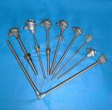 温度传感器(PT1000)