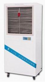 杰康空气循环净化消毒器
