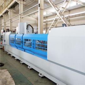 工业铝数控加工设备铝型材数控加工是设备