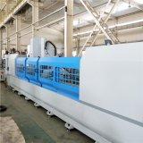 工業鋁數控加工設備鋁型材數控加工是設備