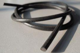 硅胶发泡绳