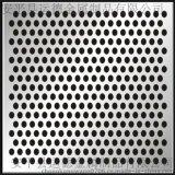 運德供應衝孔網、鋁板衝孔網