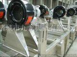 九龙机械JLJX-100翻转式风干机