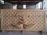 砂岩别墅流水墙雕塑定做生产厂家