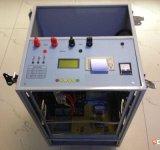 600A迴路電阻測試儀